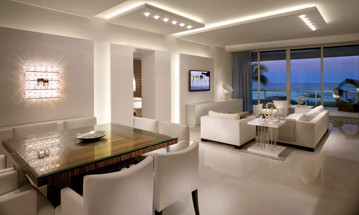 LED lighting Mornington
